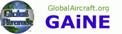 Global Aircraft - GAiNE